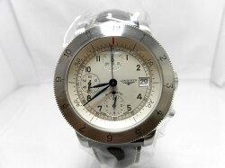 【正規品/新品】ロンジン/ヘリエージLONGINES/L2.741.4.73.2/ロンジン腕時計/男性/メンズ/Men's/時計/ウォッチ/うでどけい/watch/高級/ブランド【送料無料】