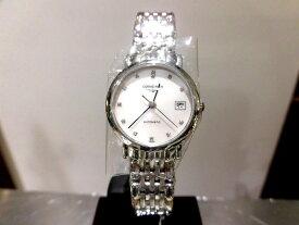 ロンジン エレガントコレクション LONGINES L4.309.4.87.6 ロンジン腕時計 ウォッチ watch 高級 ブランド【正規品】【送料無料】