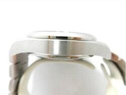 【正規品/新品】メンズ腕時計,オメガシーマスター,アクアテラGMT,【OMEGASEAMASTERAQUATERRAGMT】Ref.231.10.43.22.01.001