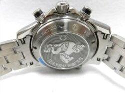 【正規品/新品】メンズ腕時計,オメガシーマスターダイバー300Mコーアクシャルクロノグラ【OMEGASeamasterDiver300MCo-AxialChronograph】Ref.212.30.42.50.01.001