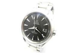 【正規品/新品】メンズ腕時計,オメガシーマスター【OMEGASeamaster】Ref.231.10.42.21.06.001