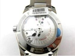【正規品/新品】メンズ腕時計,オメガシーマスター【OMEGASeamaster】Ref.231.10.42.22.01.001