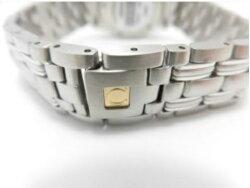 【正規品/新品】メンズ腕時計,オメガシーマスター【OMEGASeamaster】Ref.212.30.28.61.06.001