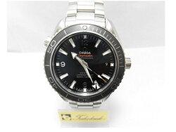 【正規品/新品】メンズ腕時計,オメガシーマスター【OMEGASeamaster】Ref.232.30.42.21.01.001