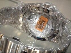 【正規品/新品】メンズ腕時計,オメガシーマスター,マスターコーアクシャル【OMEGASEAMSTER】Ref,231.10.42.21.01.003