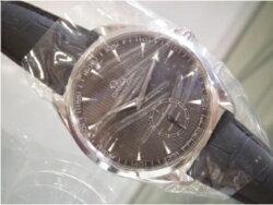【正規品/新品】メンズ腕時計,オメガシーマスター,レイルマスター【OMEGASEAMSTER】Ref,231.13.49.10.06.001