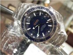 【正規品/新品】メンズ腕時計,オメガシーマスター,プラネットオーシャン【OMEGASEAMSTER】Ref,232.90.42.21.03.001