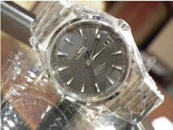 【正規品/新品】メンズ腕時計,オメガシーマスター,アクアテラ【OMEGASEAMSTER】Ref,231.10.42.21.06.001