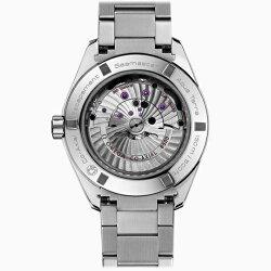 メンズ腕時計,オメガシーマスター,アクアテラ【OMEGASEAMSTER】Ref,231.10.42.21.06.001