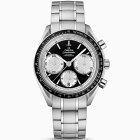 【正規品/新品】メンズ腕時計,オメガスペードマスター,【OMEGASpeedmaster】Ref,326.30.40.50.01.002