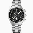 【正規品/新品】メンズ腕時計,オメガスペードマスター,マーク2,【OMEGASpeedmaster】Ref,327.10.43.50.01.001