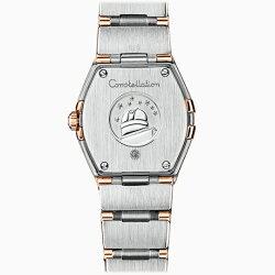 】レディース腕時計,オメガコンステレーション[OMEGAConstellation]Ref,123.20.27.60.55.001