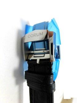 コルム/CORUM/アドミラルズカップ/A395/02405/FA146