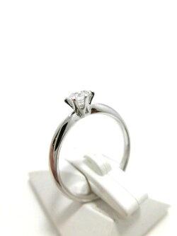 プラチナダイヤモンドリング/0.35ct/G1571/リング/指輪/ゆびわ/ring/ジュエリー/ダイヤ/女性用/レディース/プレゼント/ギフト/お買い得/オススメ/送料込み/宝石