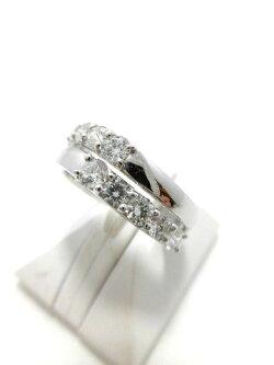 プラチナダイヤモンドリング/1.00ct/G1400/リング/指輪/ゆびわ/ring/ジュエリー/ダイヤ/女性用/レディース/プレゼント/ギフト/お買い得/オススメ/送料込み/宝石