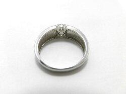 Ptダイヤモンド/G1583/リング/指輪/ゆびわ/ring/ジュエリー/ダイヤ/女性用/レディース/プレゼント/ギフト/お買い得/オススメ/送料込み/宝石