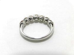 Ptダイヤモンドリング/2.30ct/G487/ダイヤモンドリング/指輪/ジュエリー/ダイヤ/女性用/レディース/プレゼント/ギフト/お買い得/オススメ/送料込み/宝石