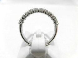 K18ダイヤモンドリング/D0.50ct/11号/G1717/リング/指輪/ゆびわ/ring/ジュエリー/女性用/レディース/プレゼント/ギフト/お買い得/オススメ/送料込み/宝石