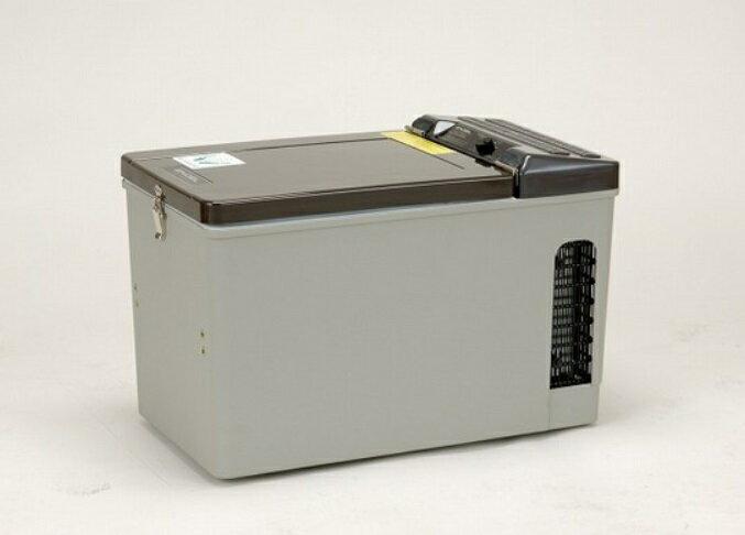 【送料無料】車載・家庭用 DC/AC両電源 エンゲル冷蔵庫(冷蔵/冷凍)MT17F