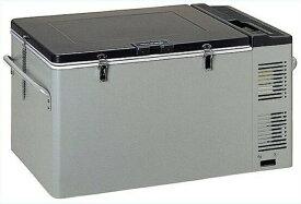 車載・家庭用 DC/AC両電源 エンゲル冷蔵庫(冷蔵/冷凍)MT60F