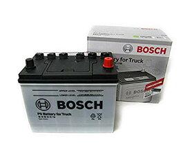BOSCH (ボッシュ) トラック・商用車用PST バッテリー PST-90D26L