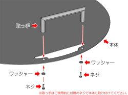 バーベキュー鉄板/WEBER/ワンタッチシルバーバーベキューケトル18.5インチ
