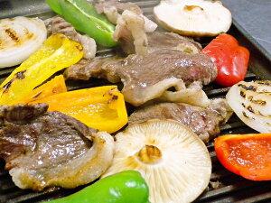 家庭用 天然猪肉 イノシシ肉 いのしし肉(おまかせ焼肉セット600g)(ロース、もも、バラ等スライス)