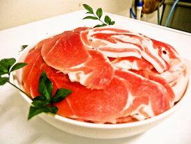 家庭用 猪肉 イノシシ肉 いのしし肉煮込み料理(カレー、シチュー用)天然イノシシ肉 切り落とし 1000g)