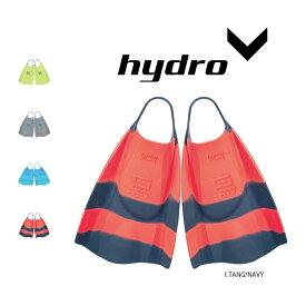 送料無料!HYDRO TECH 2(ハイドロテック2)ボディボード用スイムフィン swimfins