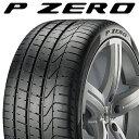 【2019年製】325/35R22 110Y MO【ピレリ ピーゼロ】【PIRELLI P ZERO】【Mercedes-Benz承認】【新品】