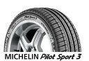 【2016年製】275/40R19 (105Y) XL MO【ミシュラン パイロットスポーツ 3 MO】【MICHELIN Pilot Sport 3 PS3 ...