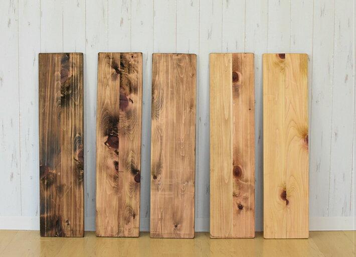 棚板 ヴィンテージ風 60×18 ウォールシェルフ 古材風 棚板のみ DIY 棚板 アンティーク風 棚 シェルフボード