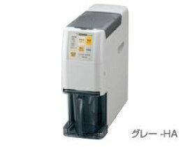 象印 家庭用 マイコン 無洗米 精米機 BT-AF05 2〜5合