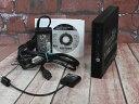 サマーセール 【中古】 Aランク ProDesk 400G2 Mini 第六世代 i5搭載 スモールデスクトップ Win10