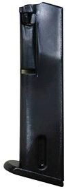 マルシン モデルガン M84 専用スペアマガジン ブラック
