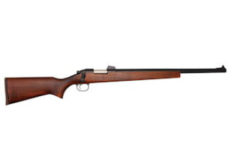 nakaya、VSR-10狙击手/真实打击木材制造存货NV147