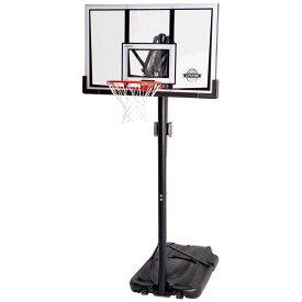 【LIFETIME独立式】ライフタイム:バスケットゴール(LT-90061)