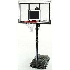 【LIFETIME独立式】ライフタイム:バスケットゴール(LT-71524)