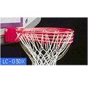 バスケットリングセット LC-03DX(NBAタイプ・ダンクリング)
