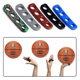 バスッケットボール シリコンショットロックシューティングトレーナー シュート&パス 練習用