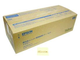 エプソンLPC3T10YV イエロー 環境推進トナー 純正品 ■製造年月日 2011年9月■外箱若干汚れ等あり082214W4【中古】