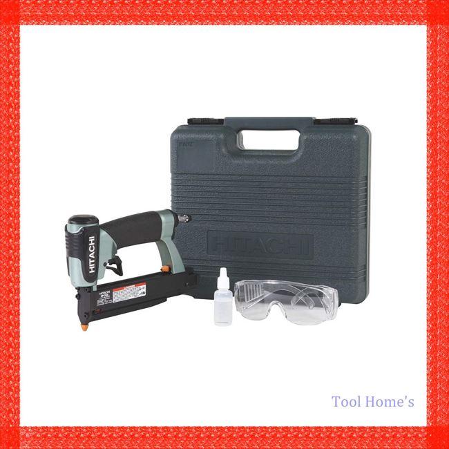 日立 ピン釘打機 ピンネイラー NP35A 再調整品/ピン釘 15〜35mm/HITACHI/ピンネイル/コンプレッサー/エアー 釘打ち機/フローリング 床 ウッドデッキ フロア リフォーム
