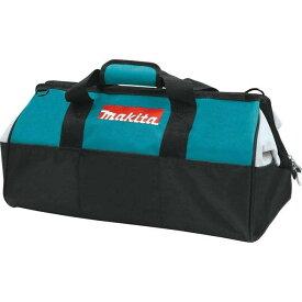 マキタ ツールバッグ がま口タイプ 横幅53cm/工具箱/インパクトドライバー等