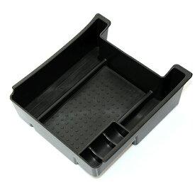 送料無料 ボルボ V60 S60 XC60 コンソール トレイ 純正適合 アームレスト トレー ボックス 内装 カスタムパーツ コンソールボックス 収納 パーツ