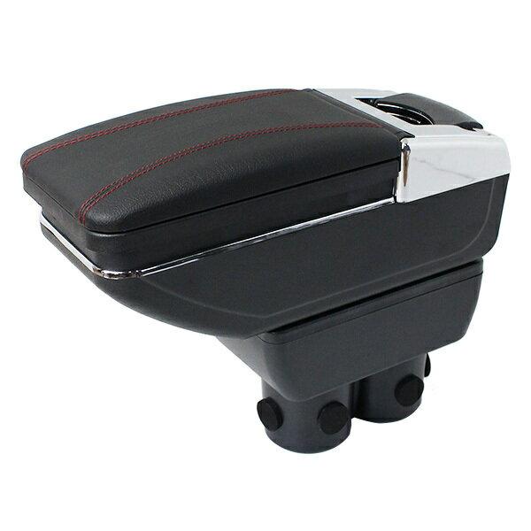 送料無料 スズキ ジムニー JB23 JB33 JB43 アームレスト コンソールボックス 純正ホルダー対応 社外品 ブラックカスタムパーツ 小物 収納 トレイ ドリンクホルダー