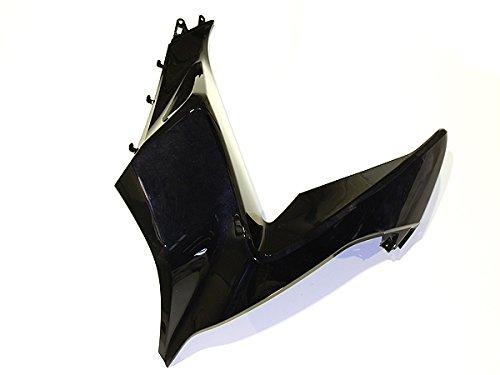 送料無料 PCX パーツ フロントサイドカバー 右側 HONDA PCX125 PCX150 JF56 KF18 ベトナム ホンダ純正 外装 カウル カスタムパーツ ブラック