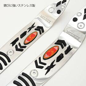 PCXフロアボード-2