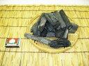 土佐備長炭「馬目(うばめ)樫二級上」3kg ◆あす楽◆
