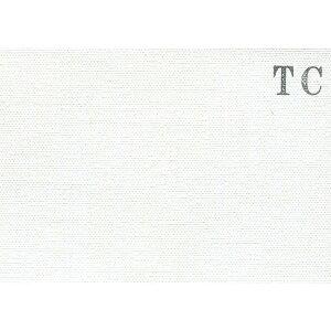 画材 油絵 アクリル画用 カットキャンバス 綿化繊 綿化繊混紡 TC (F,M,P)50号サイズ