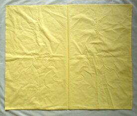 油絵用額縁 用 黄袋 約650X820mm 8号-DA-新品